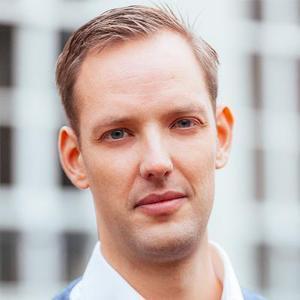 Stephan Karsten