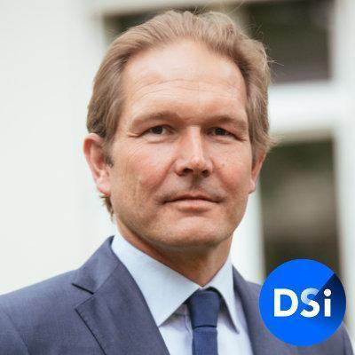 drs. Gertjan Mulder RBA
