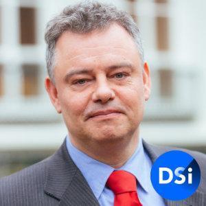 drs. Jan Hendrik Kleijssen