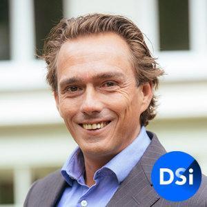 drs. Mike  Kruijff