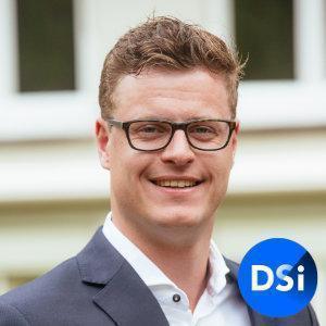 Nick  Duermeijer