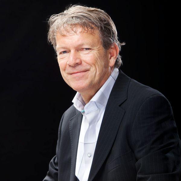 Pieter van Deudekom